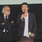 39-Adriano-Pintaldi-con-Federico-Zampaglione-(Tulpa)