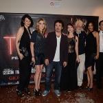41-Il-regista-e-il-cast-di-Tulpa-all'anteprima-nella-serata-conclusiva-del-Fantafestival