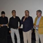 04-Luigi Cozzi presenta in anteprima il suo ultimo film Blood on Méliès' Moon
