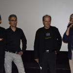 05-Tino Franco presenta gli Effetti collaterali del Fantafestival