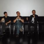 26-Alessandro Manzetti e Paolo Di Orazio presentano la Horror Writers Association Italia