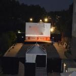 33-Cerimonia di premiazione del Fantafestival all'Isola del Cinema