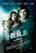 the-hole-2