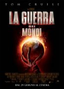 la-guerra-dei-mondi