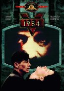 orwell-1984-2