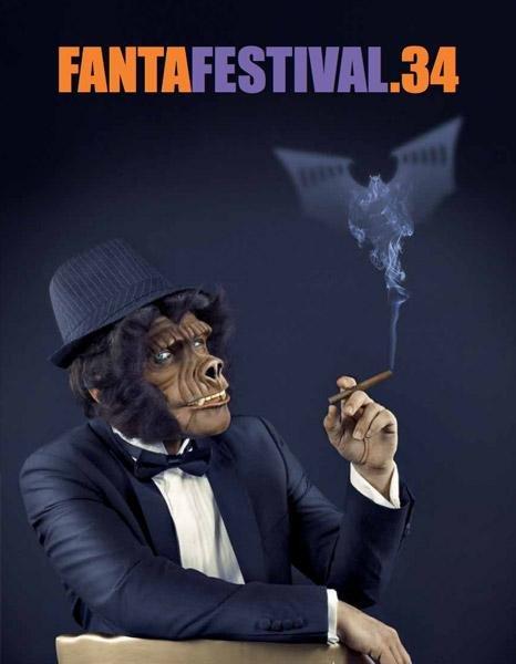 Fantafestiva 2014
