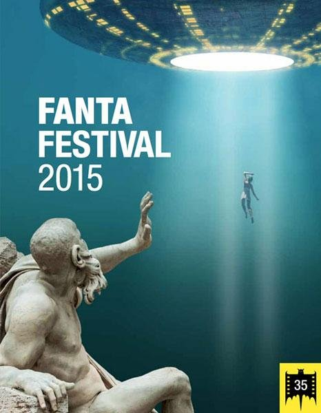 Fantafestival 2015