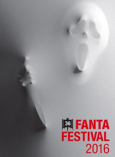 Fantafestival 2016