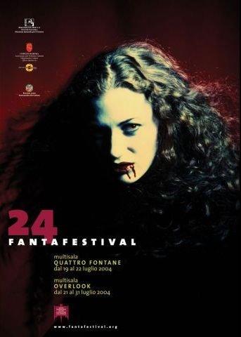 Fantafestival 2004