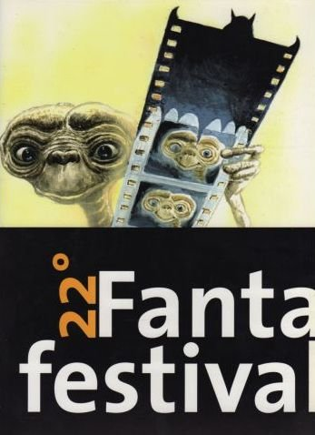 Fantafestival 2002
