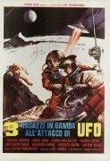 3-ragazzi-in-gamba-all-attacco-di-ufo