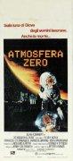 atmosfera-zero