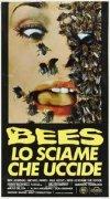 bees-lo-sciame-che-uccide