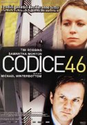 codice-46