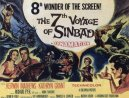 the-seventh-voyage-of-sinbad