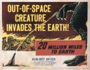 a-30-milioni-di-chilometri-dalla-terra
