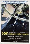 2001-odissea-nello-spazio