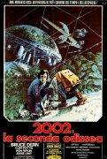 2002-la-seconda-odissea