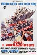 2022-i-sopravvissuti