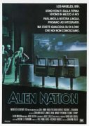 alien-nation
