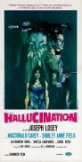 hallucination