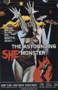 the-astounding-she-monster