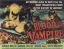 il-sangue-del-vampiro-2