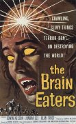 the-brain-eaters