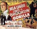 bela-lugosi-meets-a-brooklyn-gorilla