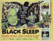 il-sonno-nero-del-dottor-satana