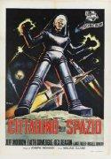 cittadino-dello-spazio