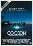 cocoon-lenergia-delluniverso