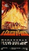 il-colosso-di-fuoco
