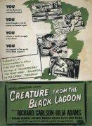 il-mostro-della-laguna-nera