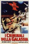 i-criminali-della-galassia