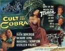 il-culto-del-cobra