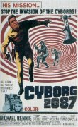 cyborg-anno-2087-meta-uomo-meta-macchina