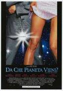da-che-pianeta-vieni