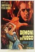 demoni-di-fuoco