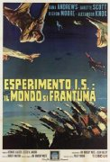 esperimento-is-il-mondo-si-frantuma