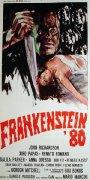 frankenstein-80