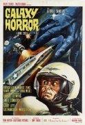 galaxy-horror-anno-2001