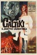 caltiki-il-mostro-immortale