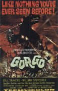 gorgo