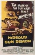 hideous-sun-demon