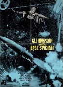 invasori-della-base-spaziale