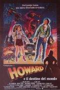 howard-e-il-destino-mondo