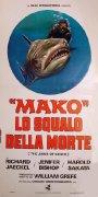 mako-lo-squalo-della-morte