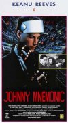 johnny-mnemonic