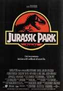 jurassic-park
